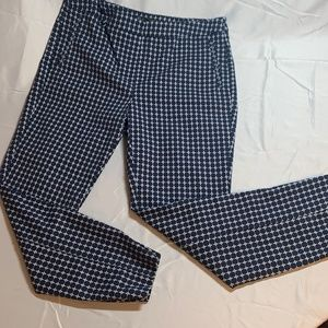 Adrianna Papell slim pant Size 12